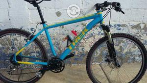 Bicicleta rodada 26