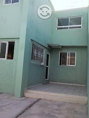 Casa para oficinas/consultorios o habitación