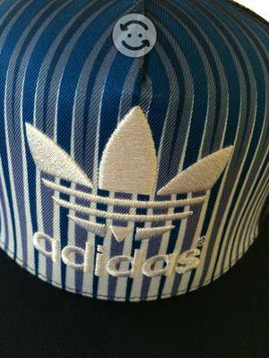 Gorra Adidas Originals