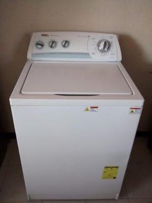Lavadora whirpool 13 kg excell drive sin bandas posot class - Fotos de lavadoras ...