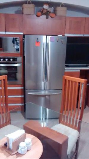 Puertas de refrigerador Samsung