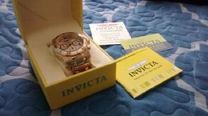 Reloj INVICTA PRO DIVER