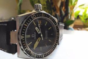 Reloj Omega Seamaster Baby Ploprof