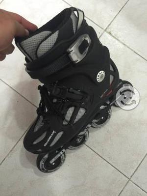Rollerblade Twister