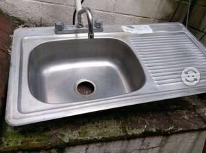 Sensor led de para llave de agua fregadero o posot class for Llaves de agua para tarjas