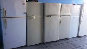 Varios Refrigeradores