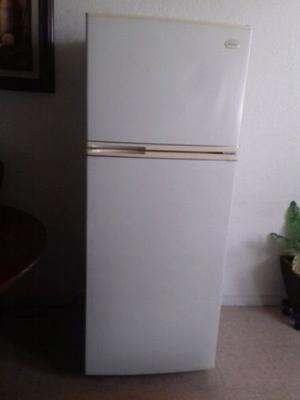 Vendo refrigerador en muy buen estado