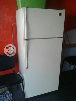 refrigerador wirpool grande