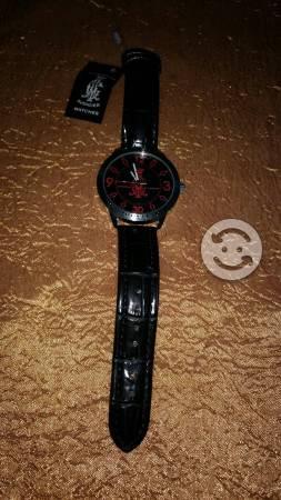 relojes originales originales