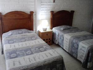 Apartamento D Amueblado Sin Fiador Disponible