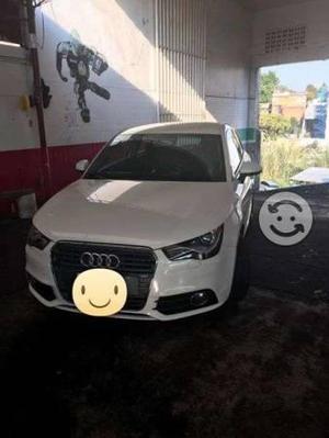 Audi a1 68,000 km