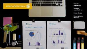 Publicidad y mercadotecnia para tu negocio