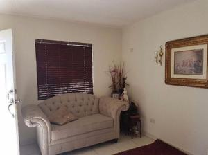 Rento casa en cedros 1