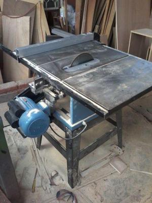 Cepillo para madera silverline guadalajara posot class for Sierras de mesa