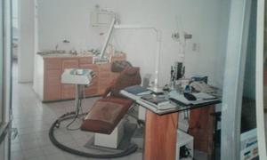 equipo dental nipomex