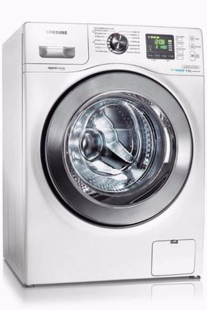 servicio tecnico en reparacion de lavadoras y secadoras