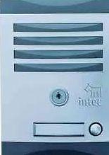 tecnicos en interfonos videoporteros intec elvox fermax