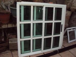 Ventanas baratas mexicali posot class for Ventanas de aluminio baratas online