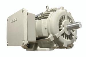 Embobinado y Reparacion de Motores Electricos