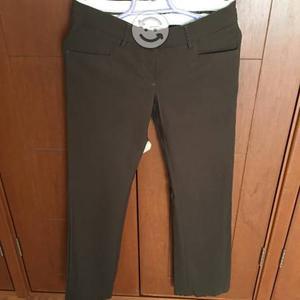 Pantalón marca Color Siete