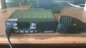 Radio Kenwood Tk-h Vhf 50watts