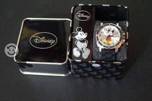 Reloj Mickey Mouse Disney