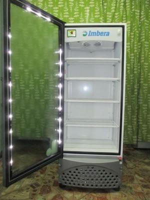 Reparación de refrigeradores congeladores vitrinas & mas