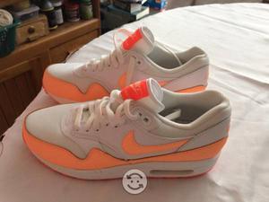 Tenis Nike originales y nuevos