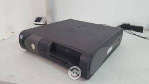 CPU Dell WiFi