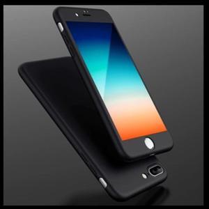 Funda Iphone 7/7 Plus/6/6 Plus/5/5se Pc Alta Calidad
