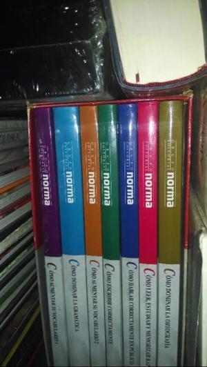 Libros en venta nuevos y usados