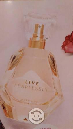 Mary Kay Eau de perfum LOVE FEARLESSLY