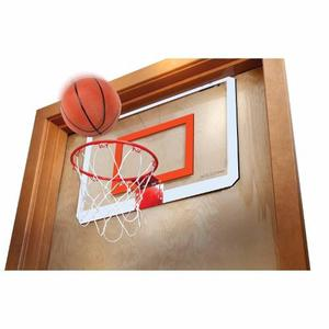 Mini Canasta Baloncesto Basketball Portátil P/ Puerta