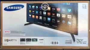 Samsung smart tv led 32