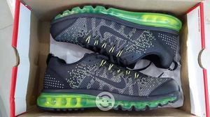 Tenis Nike Air Max Original del 10 mex nuevos