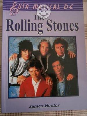 Título: The Rolling Stones