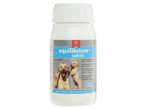 Bayer - Vitaminas Equilibrium Calcio - 60