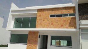 Estupenda propiedad en el refugio, construcción