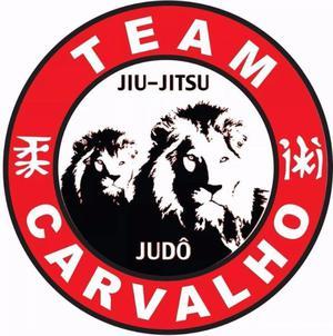 Jiujitsu Brasileño y MMA