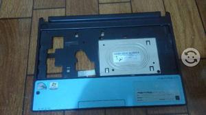 Partes de Acer Aspire One D255