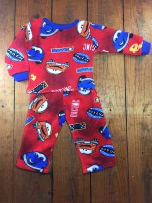 ¡atención!! Remato Lote De Pijamas Para Bebé E