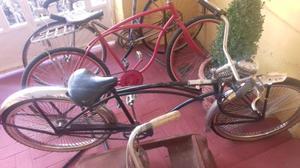 Bicicleta schwinn corvete
