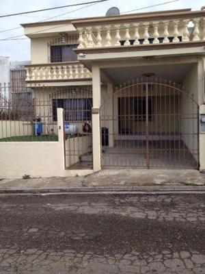 Se renta casa para eventos en tijuana posot class for Renta de casas en tijuana