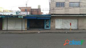 Local Comercial Venta Zona Centro 737,000 Guirez R68