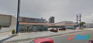 Local Renta Blvd. Luis Donaldo Colosio 8,070 Proloc R67