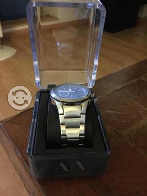 Reloj Caballero Armani