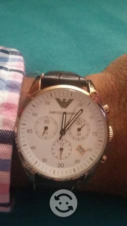 Reloj Emporio Armani