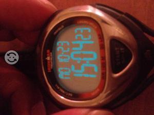 Reloj TIMEX IRONMAN ORIGINAL PARA DEPORTISTAS