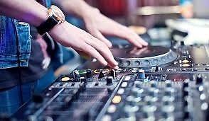 Curso de DJ para principiantes y avanzados (en línea)