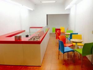 Fabricantes de mobiliario para oficina posot class for Fabricantes de mobiliario de oficina